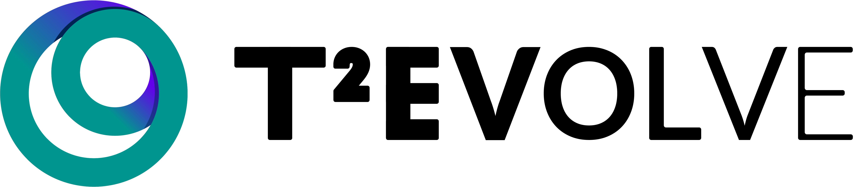 T2Evolve